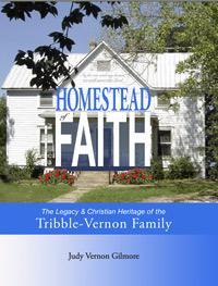 Homestead of Faith